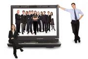 Marketing liên kết - Tương lai của quảng cáo điện tử